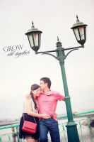 Grow old together - www.duylalang.com